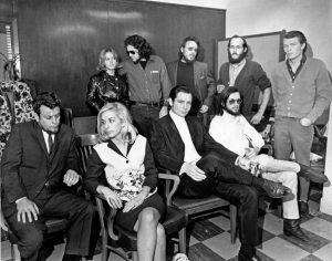 clubphoto15(1970)
