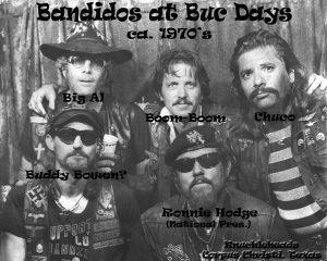BandidosKnuckleheadscopy