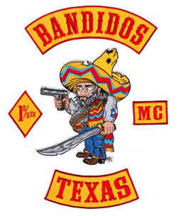 Bandidos MC - Official Site