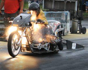 BMC_racing_790
