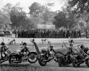 bandidos-19700113_hp