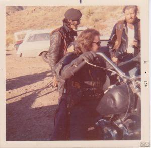 jimmy-joe-texas-jack-turkeyday-72