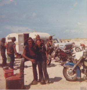 padre-island-1971