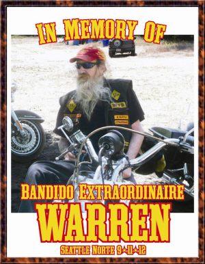 Bandido_Warren